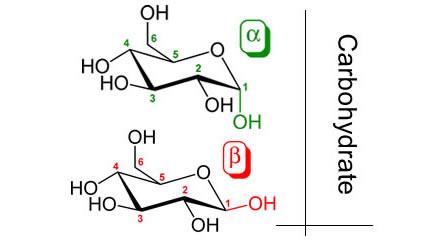 Ulcho Biochemical Ltd
