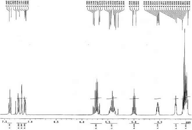 Travoprost-CAS-157283-68-6-NMR3