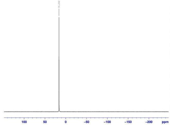 TCEP HCL CAS 51805-45-9 HNMR