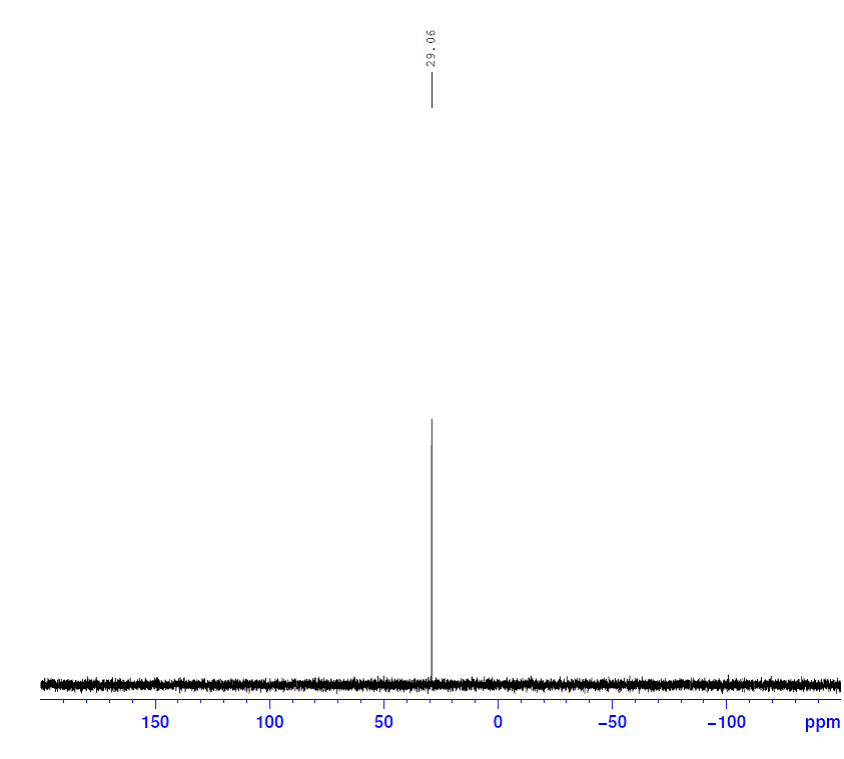 Grubbs Catalyst 2nd Generation CAS 246047 72 3 P NMR - Grubbs Catalyst 2nd Generation CAS 246047-72-3