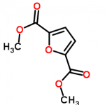 Dimethyl Furan-2,5-dicarboxylate (FDME) CAS 4282-32-0