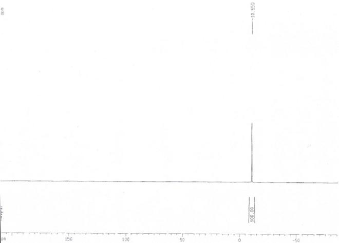 2 Diphenylphosphinobenzaldehyde CAS 50777 76 9 PNMR - 2-Diphenylphosphinobenzaldehyde CAS 50777-76-9