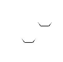 Structure of Methyl Cellulose CAS 9004-67-5