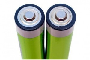electronic controllers 300x201 - How Lithium-Ion Batteries Work