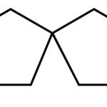 Pentaerythritol CAS 115-77-5
