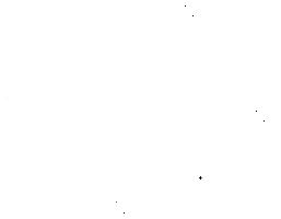 Structure of 1,3,6,8-Pyrenetetrasulfonic acid tetrasodium salt hydrate CAS 59572-10-0